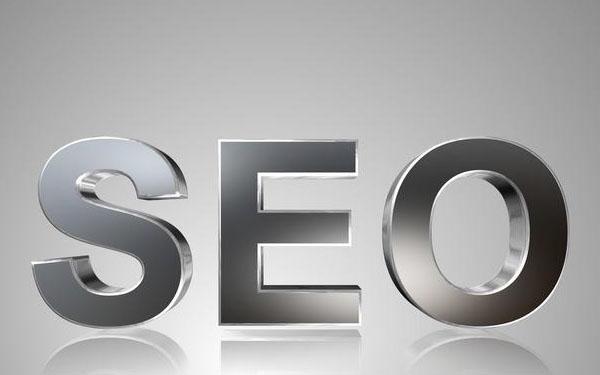 还在担心修改网站标题会被搜索引擎降权吗?详细说明修改标题不被降权的方法